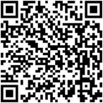 E-book Mobile Marketing and QR